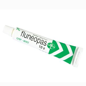 Fluneopas
