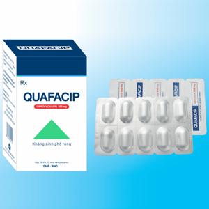 Quafacip